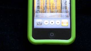 Apple iPhone OS 4.0 Part 1
