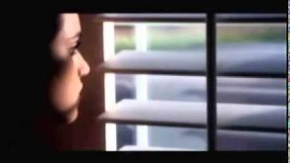 Trailer TENTACIONES PROHIBIDAS Mexico ( TowelHead )