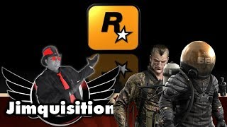 fear-fury-how-the-rockstar-sausage-is-made-the-jimquisition