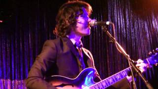 Ryan Ross, Michael Runion, Alex Greenwald and Andy Creighton - Think For Yourself