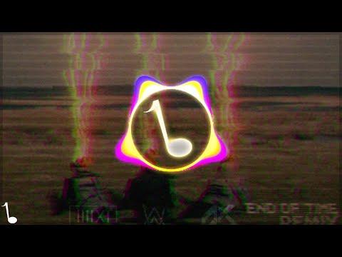 k-391,-alan-walker-&-ahrix---end-of-time-(leo-remix)