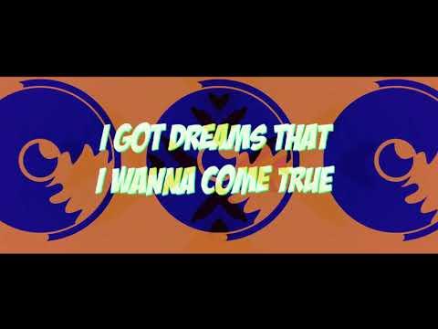 Tehondi - Call You Later [Lyric Video]