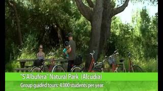S'Albufera Natural Park | LUX MALLORCA