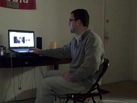 Video 9 (2).AVI