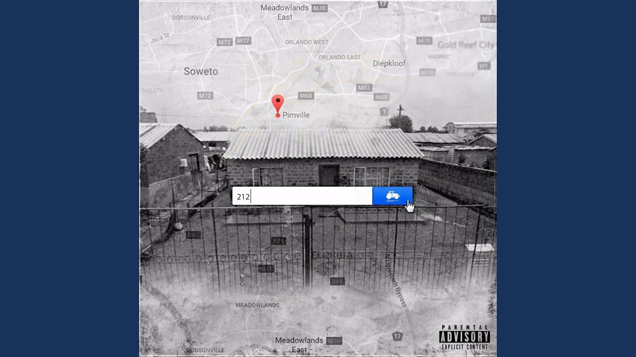Download Bumpa (feat. Flex Rabanyan) (Remix)