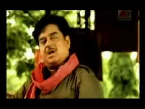 Lift Karadey (Filmi Remix CLIMAX) - Adnan Sami/Shatrughan Sinha.