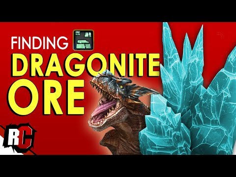 DRAGONITE ORE Locations   Monser Hunter World (+ Coral Crystals, Machalite Ore, Aquacore Ore)