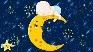 Mozart para Bebes Estimulacion Inteligencia #328 Cancion de Cuna Mozart, Música para Dormir Bebés