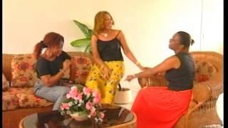 Ma Famille (African Saga) - Divorce [Part 4]