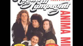 I Cugini di Campagna - Medley