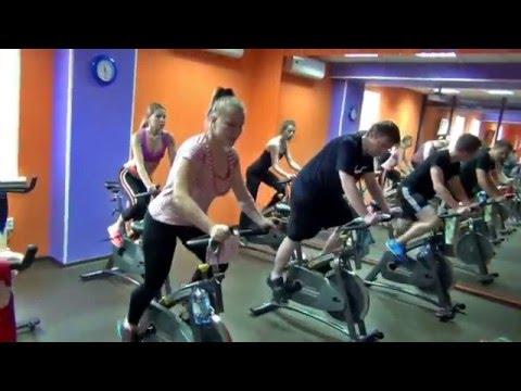 Как быстро убрать жир с рук — эффективные упражнения