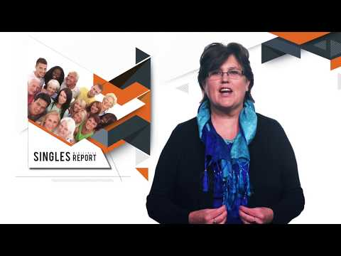 Singles Ministries - Seventh-day Adventist Church, WA Conference