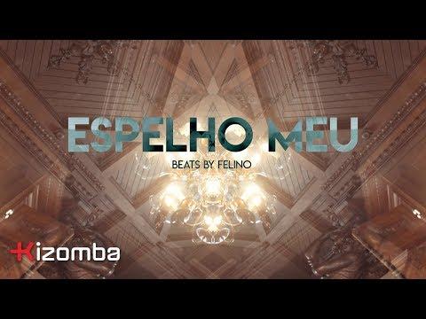 Dynamo - Espelho Meu | Official Video