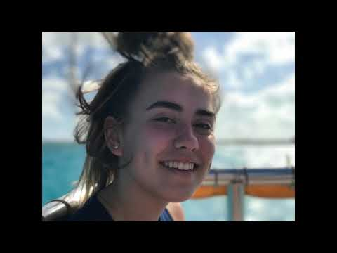 Wehrlens & Shelburnes 2017 Springbreak in the Turks and Caicos (Re-post)