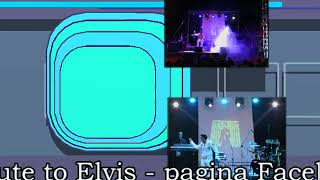The Pelvis Band Siderno 23 agosto 2017