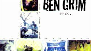 Ben Grim - The Summer