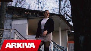 BEZO - DIANA (Official Video 4K)