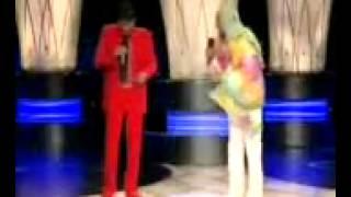 Sikander Sanam   Wali Sheikh   23rd August 08    YouTube