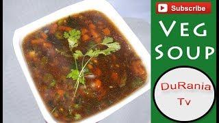 famous dish of assam