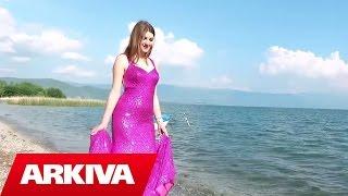 Arian Blloshmi - Rruges ti kur kalon (Official Video HD)