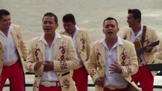 La Dinastia De Tuzantla Te Amo Audioclip Oficial