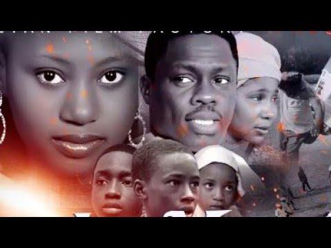 Download DAUKAKA PART 4 LATEST HAUSA FILM #HAUSAMOVIES #HAUSASERIES 2020