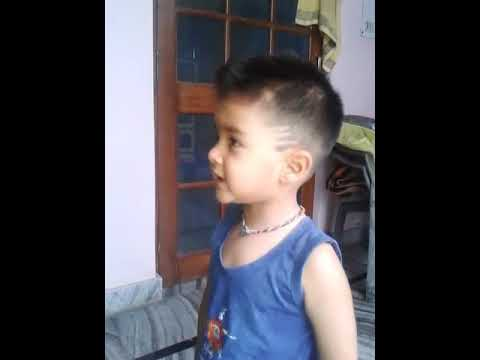 My Baby First Honey Singh Cutting Youtube