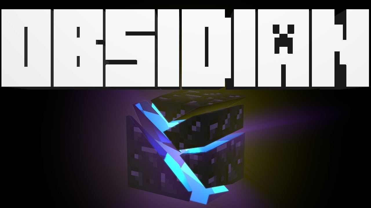 Minecraft - 1.5 & 1.5.1 Hacked Client - Obsidian Client ...