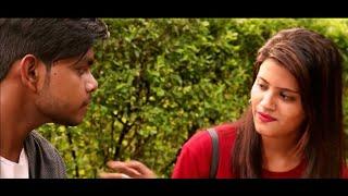 Kah Na Saka    Official Song 2018    Shivam Dwivedi    Abhimanyu-Nishu    Heart Touching Song