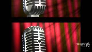 Бесплатные уроки вокала в Москве
