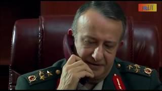 مسلسل رغم الأحزان - الحلقة 12 كاملة - الجزء الأول | Raghma El Ahzen
