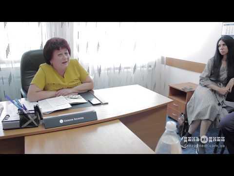 У Шепетівці мешканці вимагають звільнити завідувачку хірургії