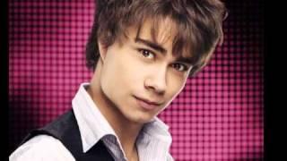 Alexander Rybak I