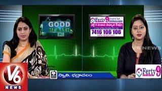 Reasons and Treatment of Infertility & Endometriosis   Ferty9 Hospitals   Good Health   V6 News