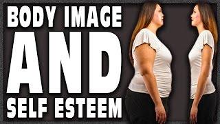 kaip aš galiu numesti svorio su adderall