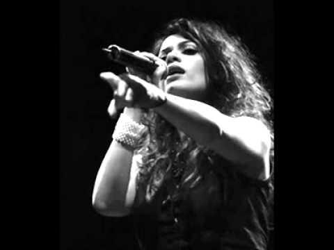 Yasmin Levy - Mal De L`Amor
