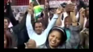 Ethiopian Muslim & The Majlis Issue - Part II New Best documentary Video by MUST SEE.