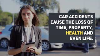 Best car accident lawyer Los Angeles | Car accident attorney