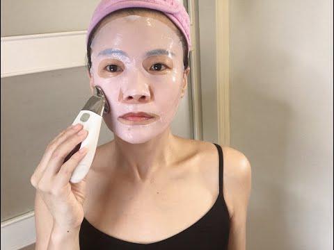 Nu Skin AgeLOC Galvanic PowerMask