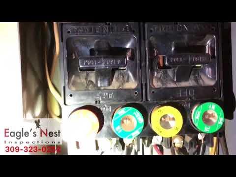 asbestos-wrap,-cloth-wiring,-galvanized-steel