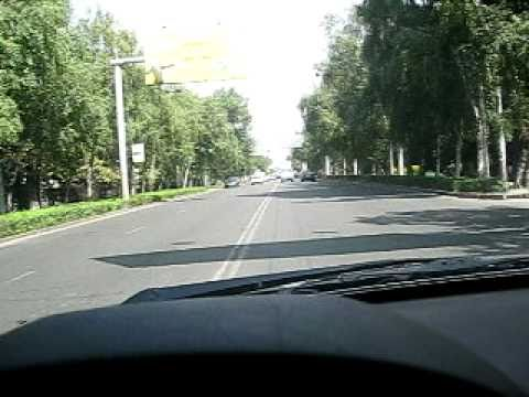 Bishkek (Бишкек) 1.2