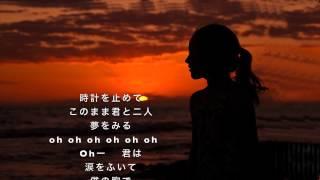 ラストダンス 作詞・作曲: 編曲:小泉まさみ ・1974年 ちょうど大学受...