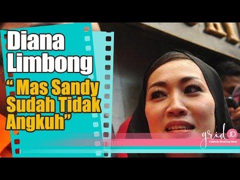 Diana Limbong