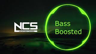Unknown Brain - Roots (feat. Attxla) (Bass Boosted)