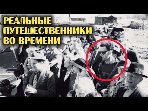 Serdceedka ИНДИВИДУАЛКИ Калининграда
