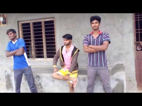 K.G.F ..denzer boys.funny video