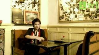 Đức Anh idol -- Những ngày thứ 7 trong năm(fullvideo)