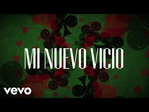 morat---mi-nuevo-vicio-(lyric)