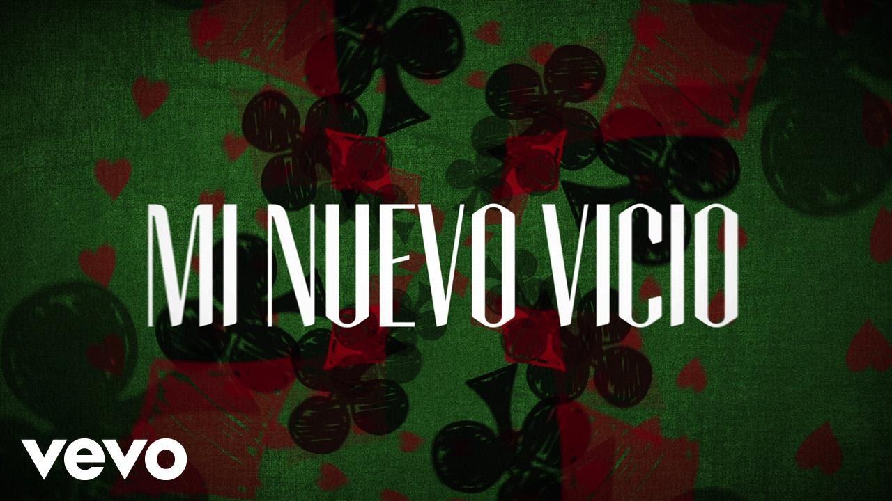 morat-mi-nuevo-vicio-lyric-moratvevo