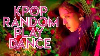 KPOP RANDOM PLAY DANCE (GIRLS VERSION) [MANGKOYA]